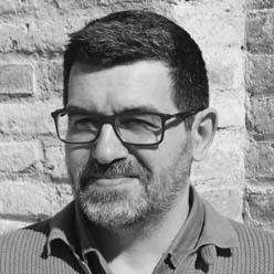 Javier Soriano