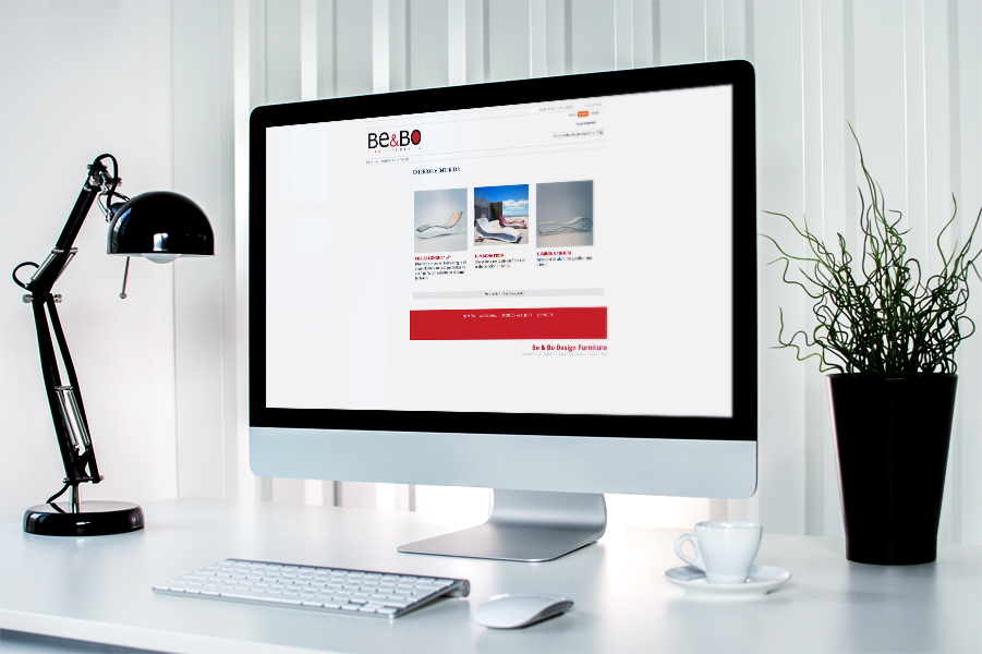 Botiga online Beandbo|Barcelona.