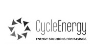 Cycle Energy