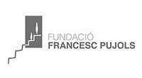Fundació Francesc Pujols