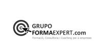 grupo-forma-expert