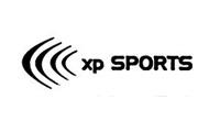 xp-Sports