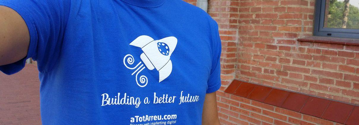aTotArreu.com 10 anys