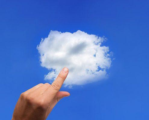 copies-de-seguretat-al-nuvol