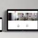 Catàleg de productes web per captar nous clients